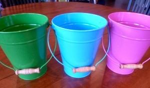 coloredbuckets