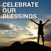 Celebrate Our Blessings